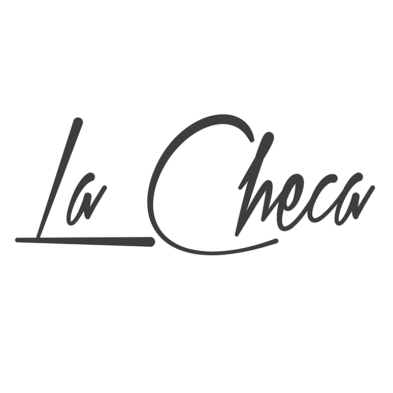 Logo LaCheca, Bar-Restaurante Málaga, ES