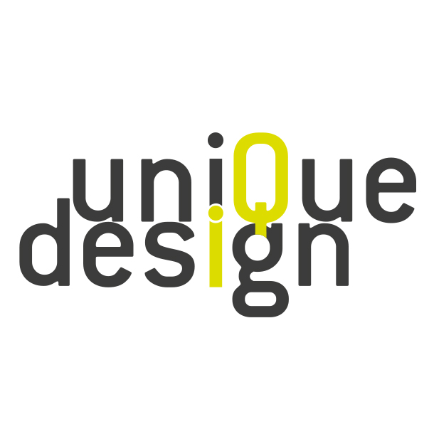 Unique Design, Logo, Billboard, Graphic design shop windows