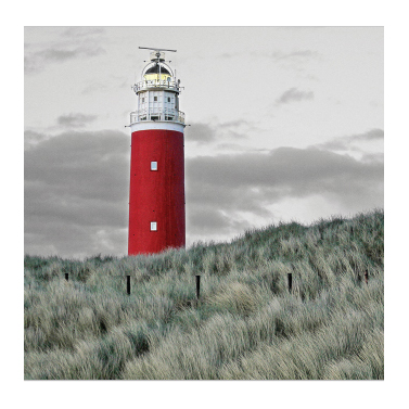 Images Texel Lighthouse 1200×600
